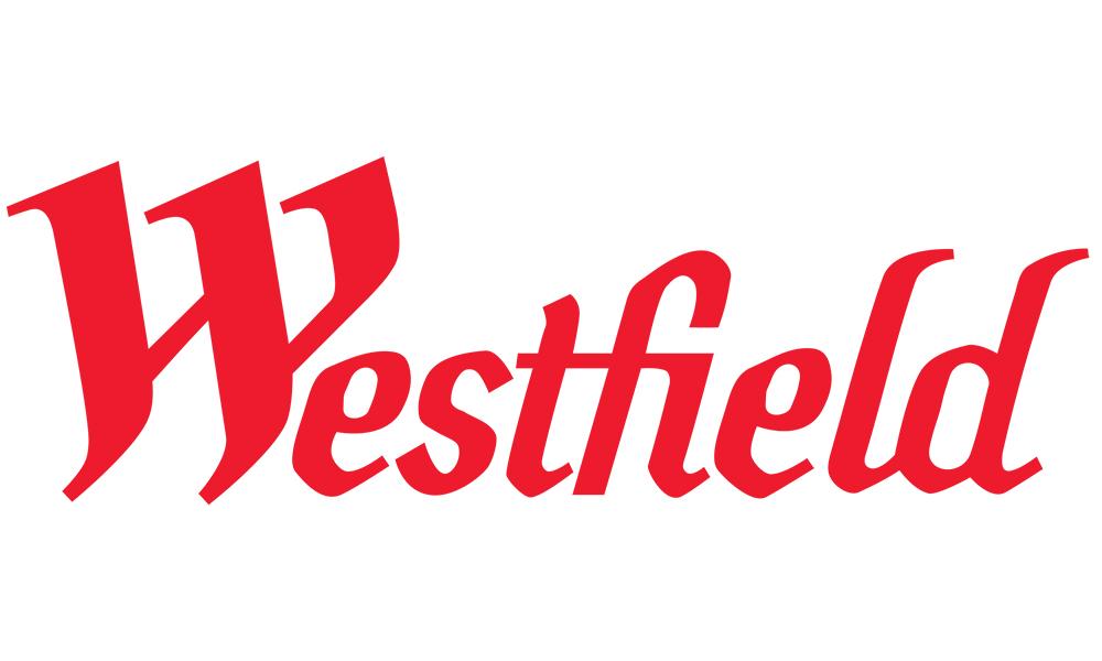 Westfield.jpg