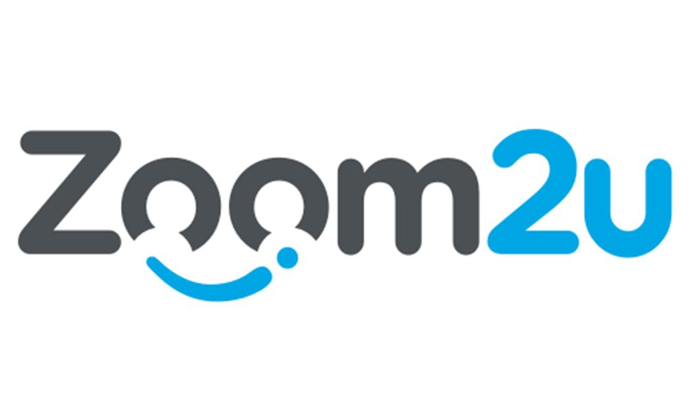 Zoom2u.jpg