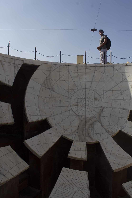 Jantar Mantar (5).jpg