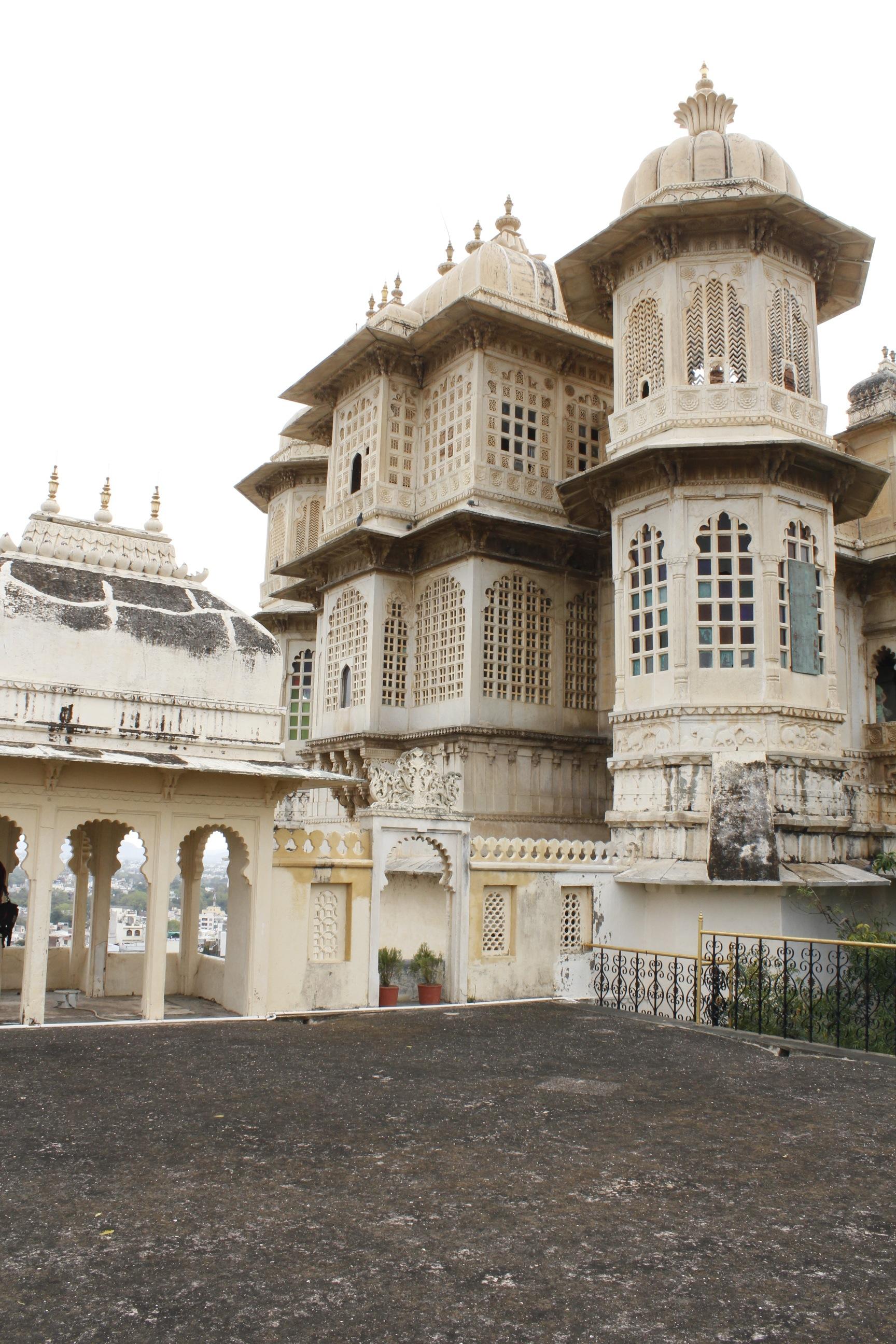 City Palace (7).JPG