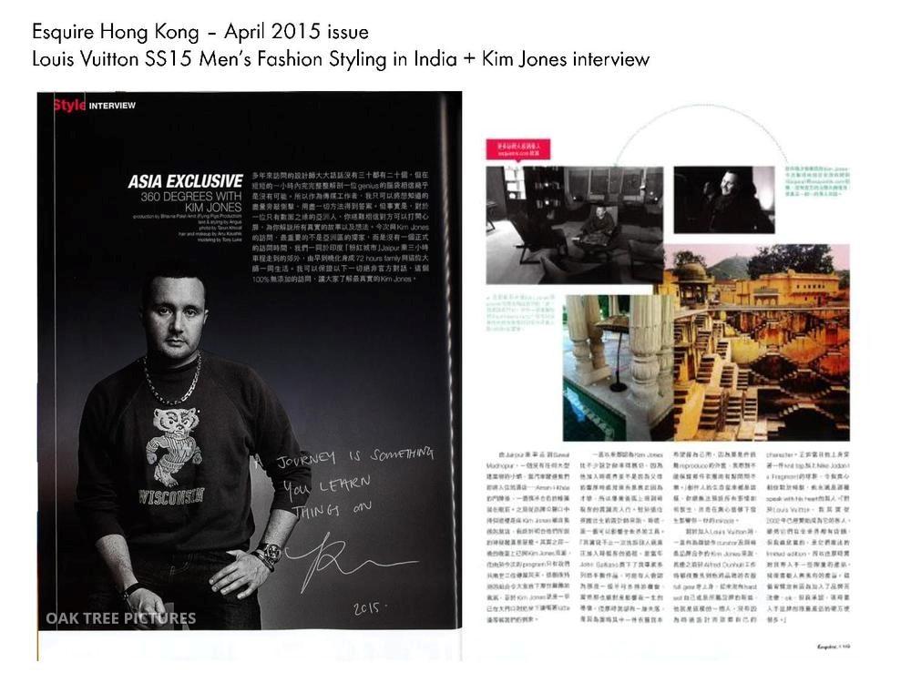 Esquire+Hong+Kong-+shot+by+Tarun+Khiwal-page-001.jpg