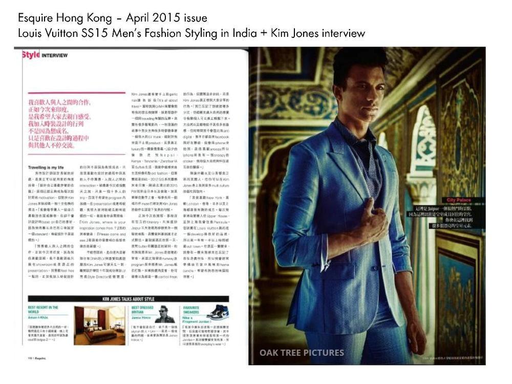 Esquire+Hong+Kong-+shot+by+Tarun+Khiwal-page-002.jpg