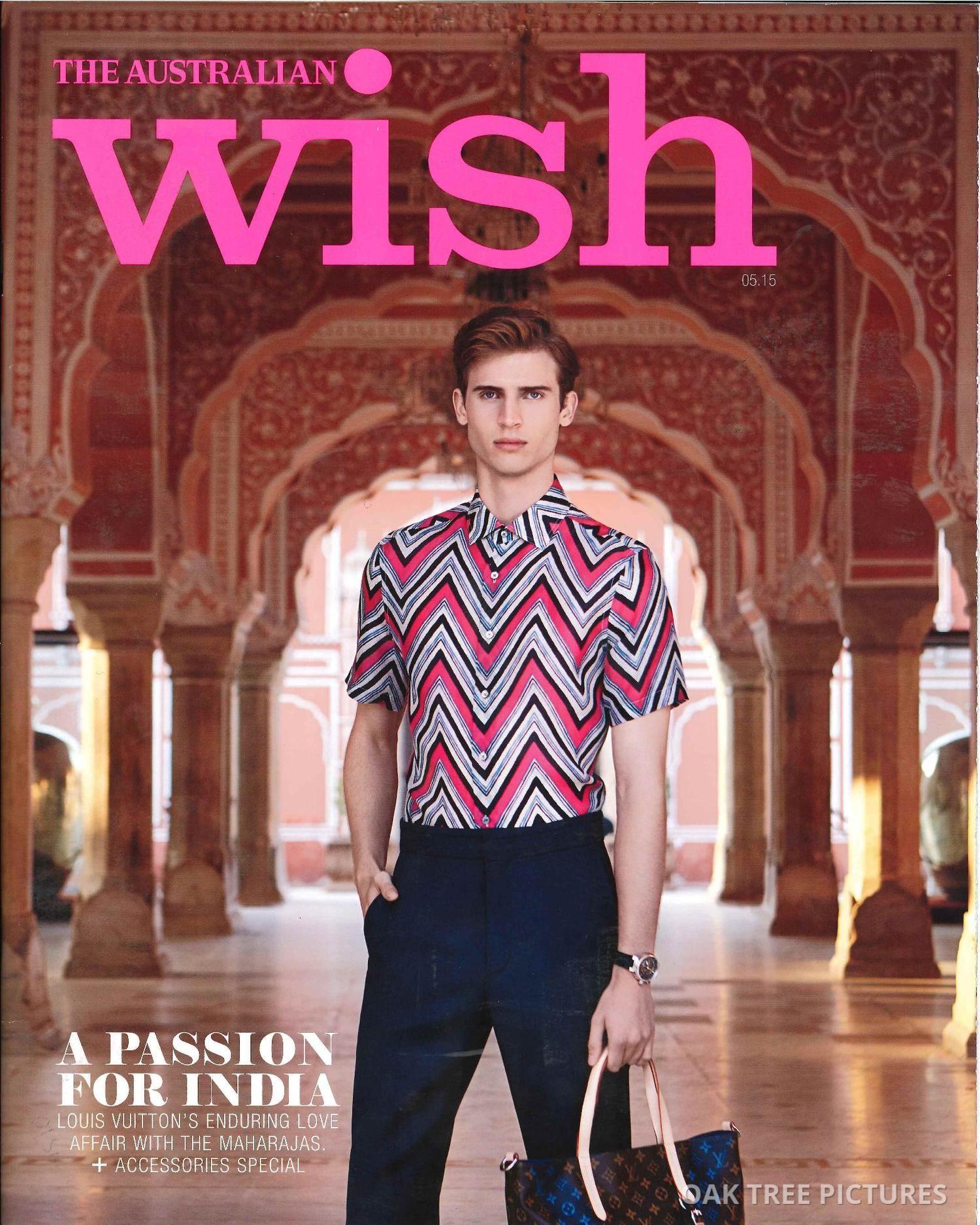Wish+Magazine-Shot+by+Skye+Tan-page-001.jpg