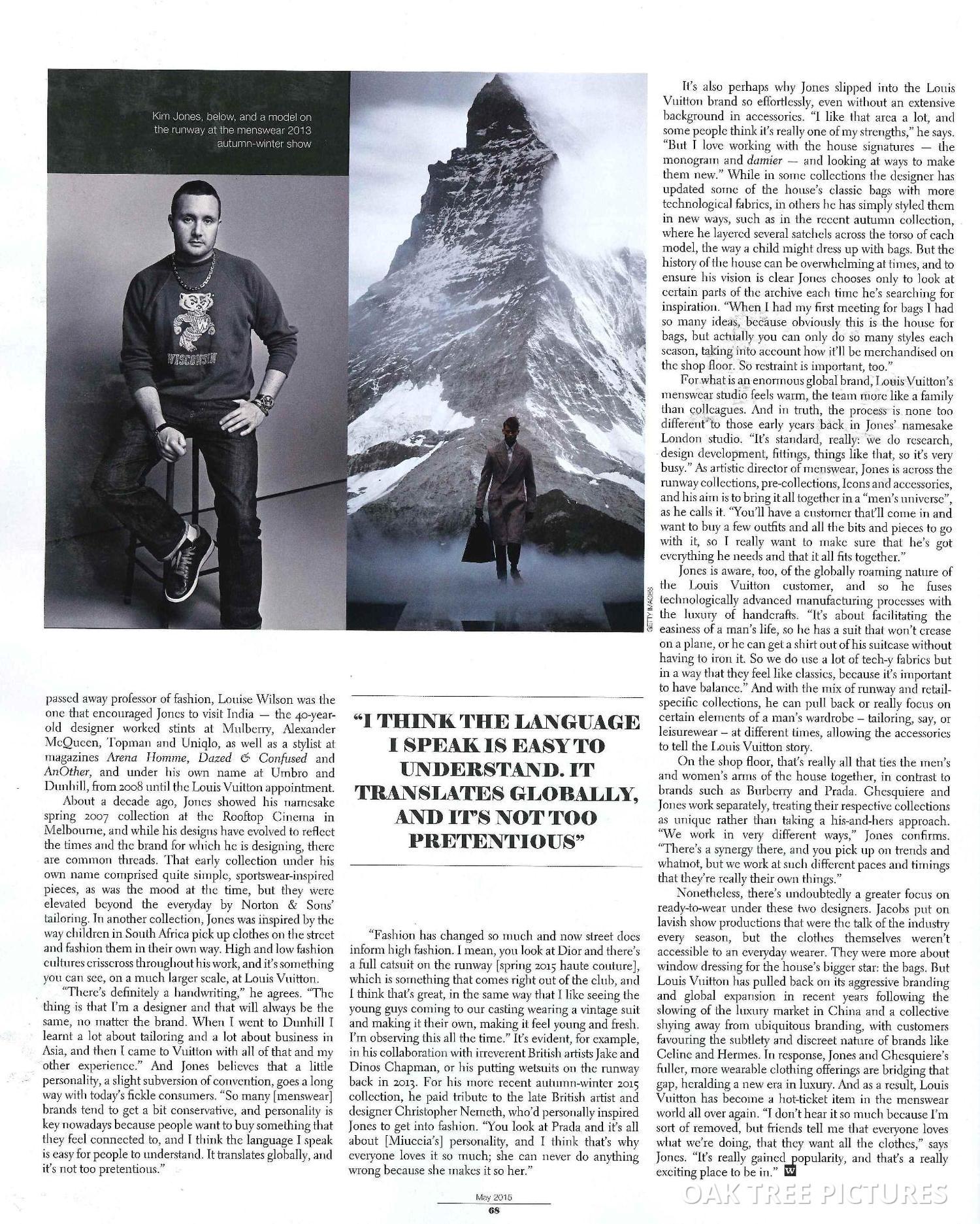 Wish+Magazine-Shot+by+Skye+Tan-page-005.jpg