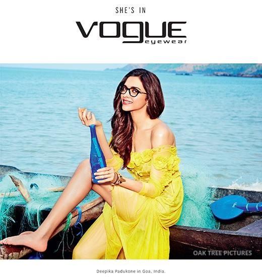 Vogue+eye+Wear-1.jpg