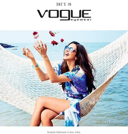 Vogue+Eye+Wear.jpg