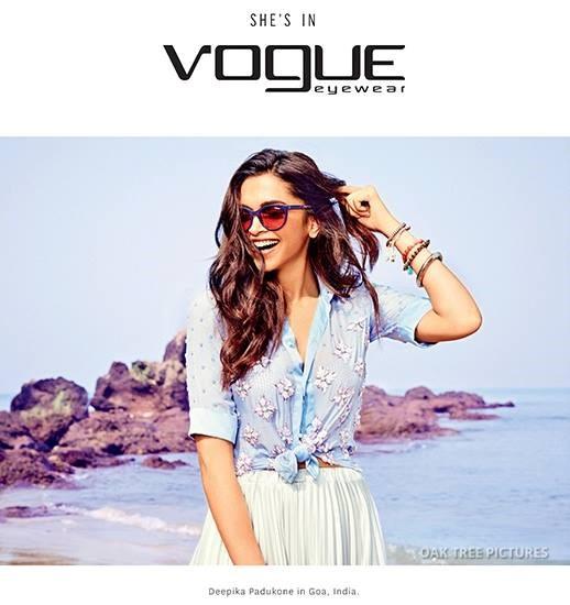 Vogue+Eye+Wear-2.jpg