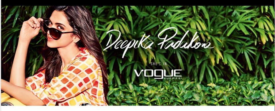 Vogue+Eye+Wear-3.jpg
