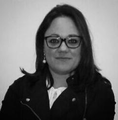 Elisa Mogo Serrano -  Abogada