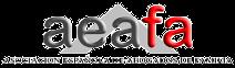 logo-alfa.png