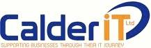 Calder IT Logo.jpg