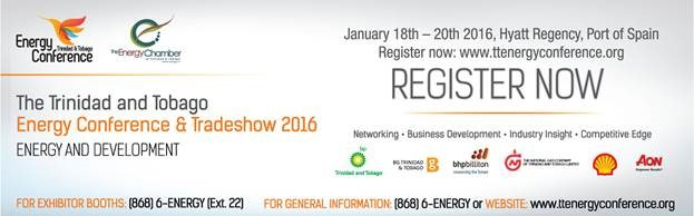 For more information on the Workshop: Industry Reality Check - Oil and Gas Reserves, click here