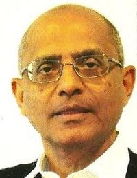 Kiriti Bhattacharya 3.jpg