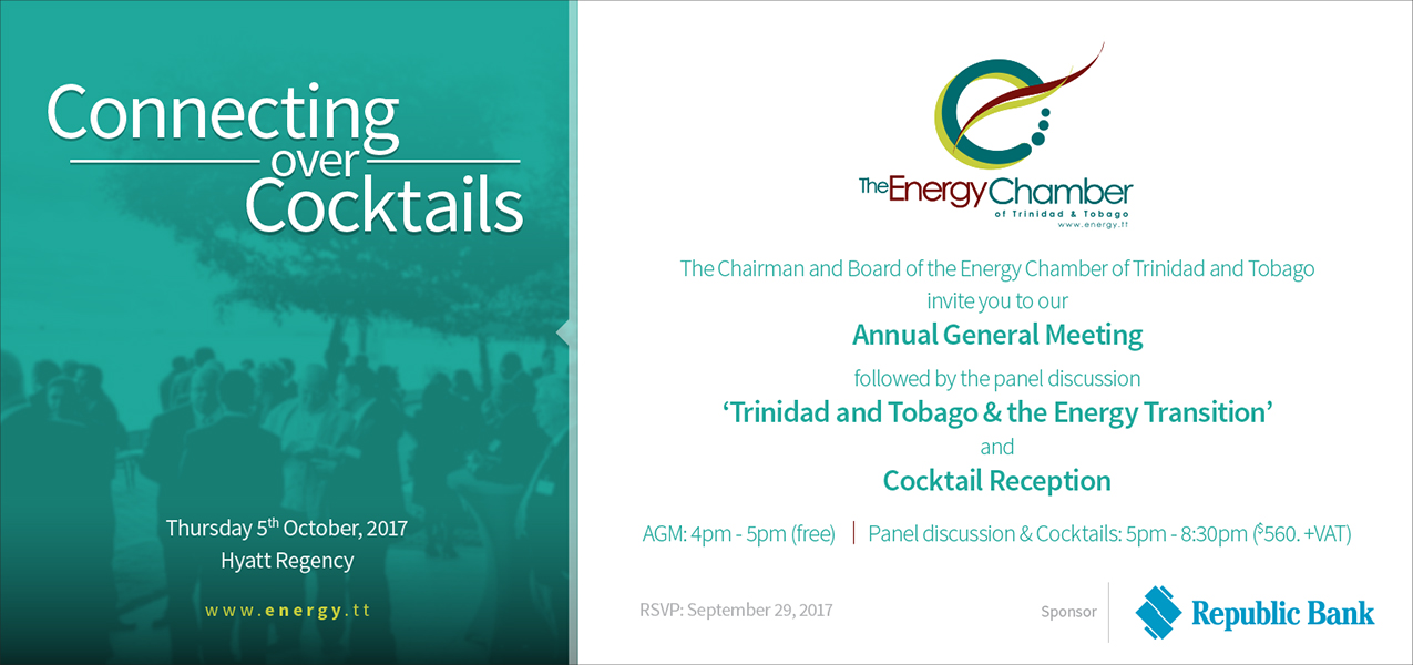 The Energy Chamber of Trinidad and Tobago e-Invite_Cocktail Reception & AGM 2017.jpg