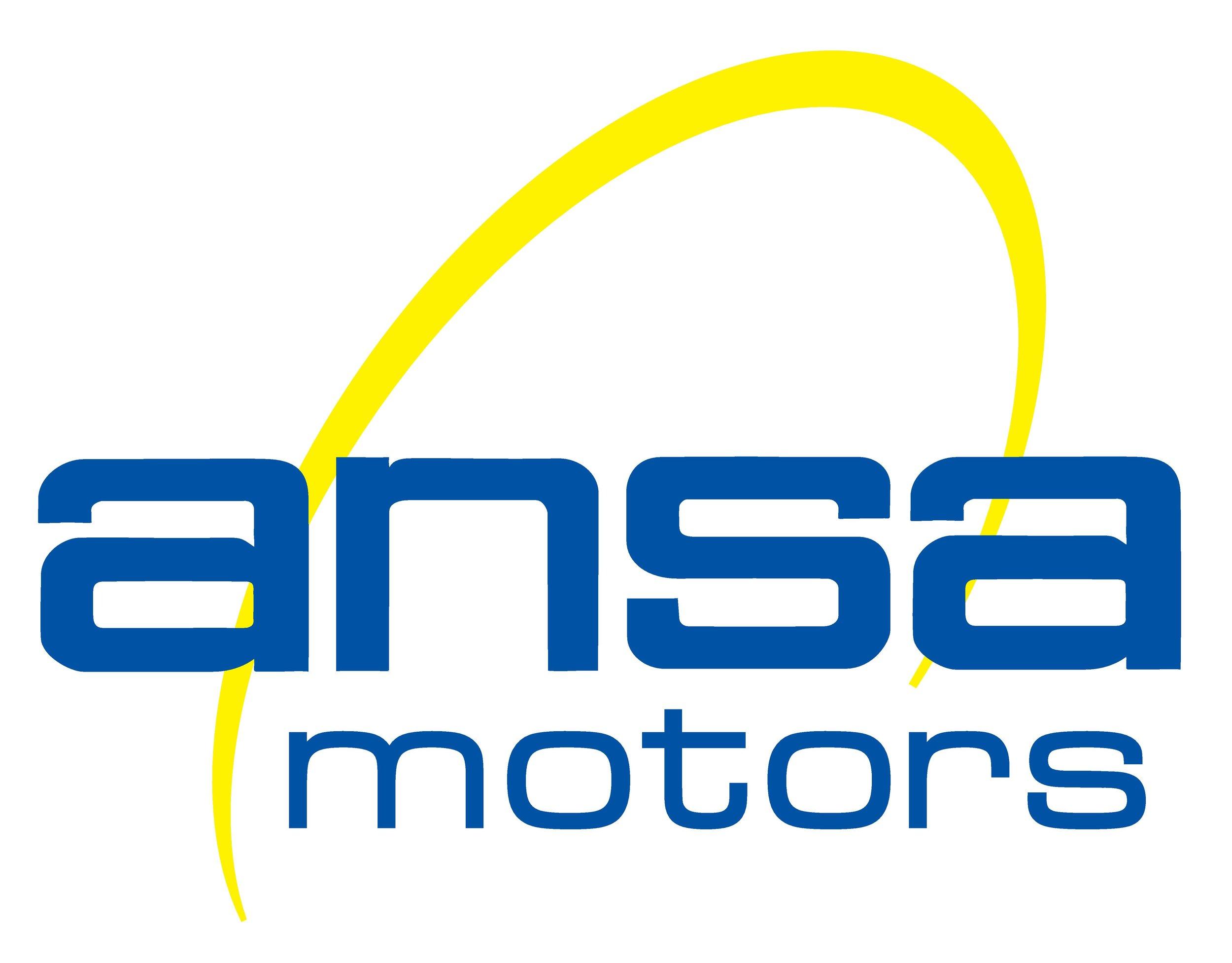 ANSA Motors logo-page-001.jpg