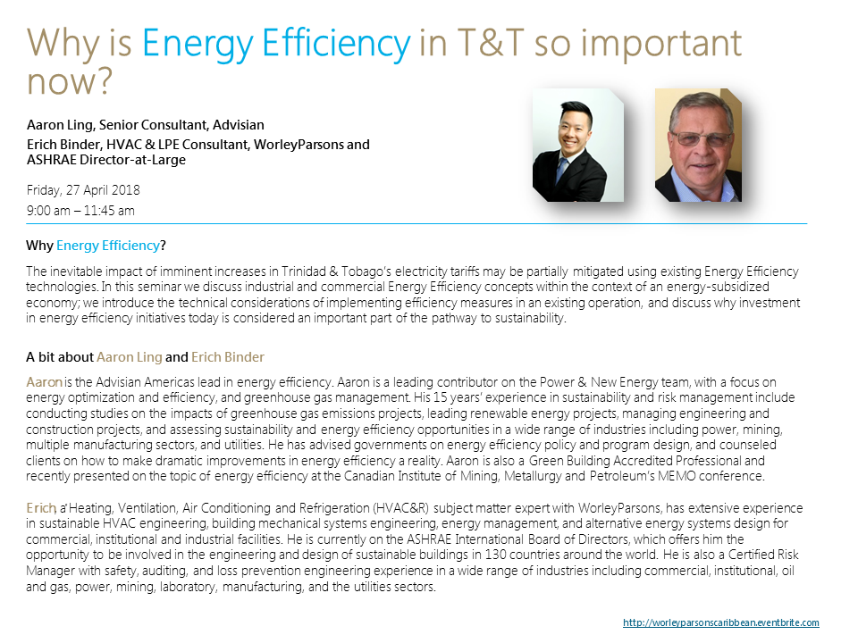 Energy Efficiency Session Flyer (BACK).PNG