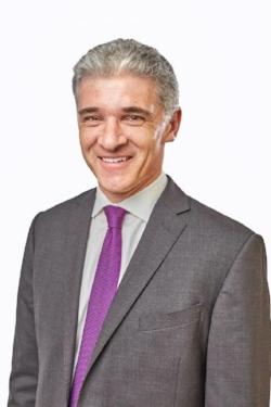 Facilitator:Dr Thackwray Driver - President & CEOEnergy Chamber
