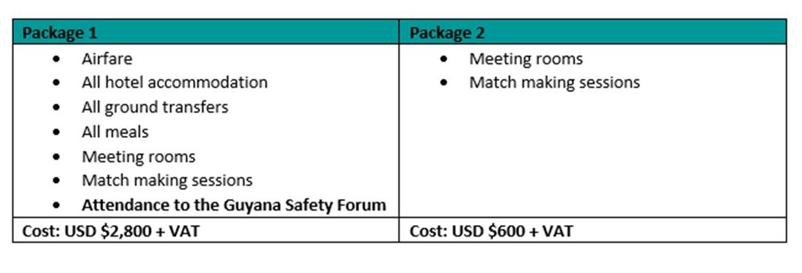 b2b meetings cost.jpg