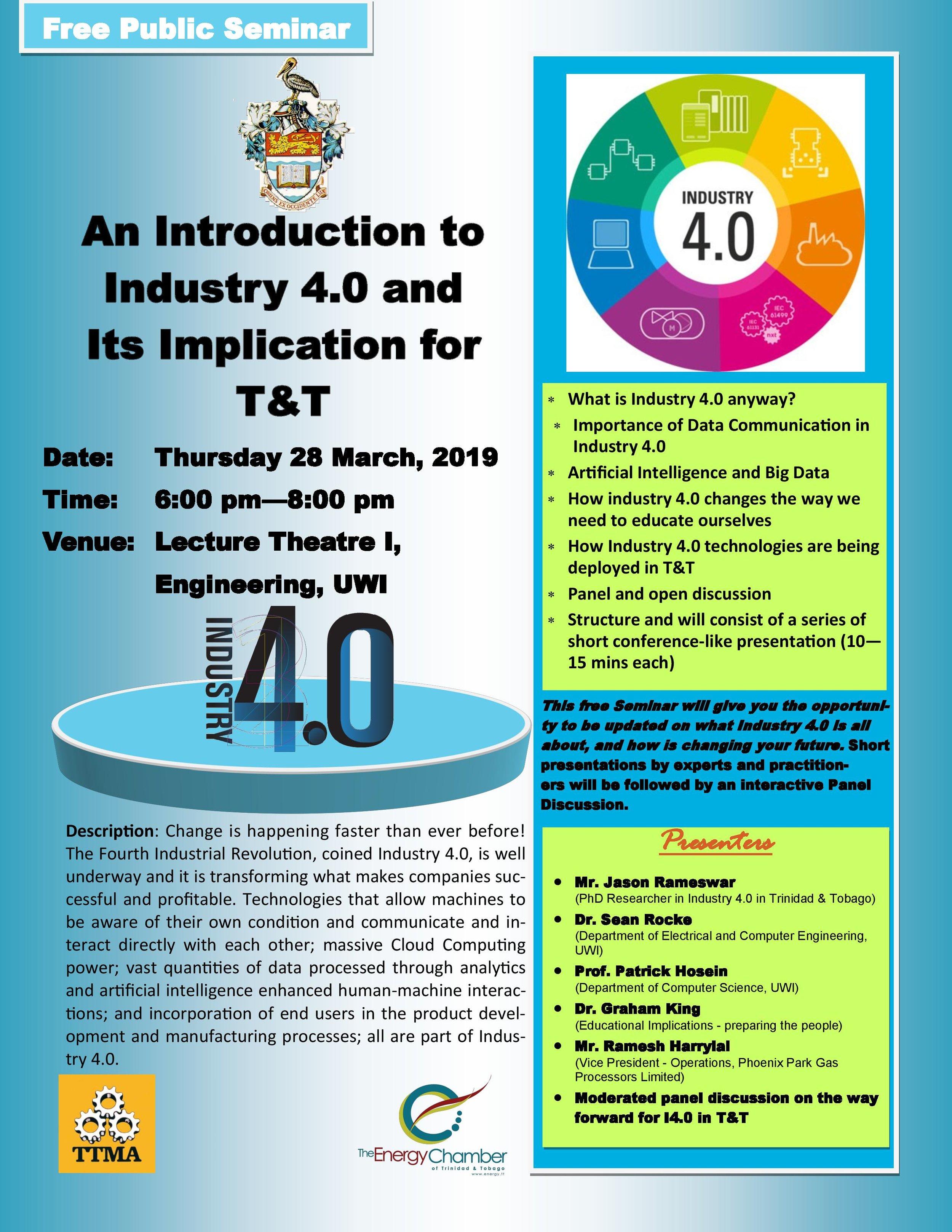 Industry 4.0 - Free Public Seminar-page-001.jpg