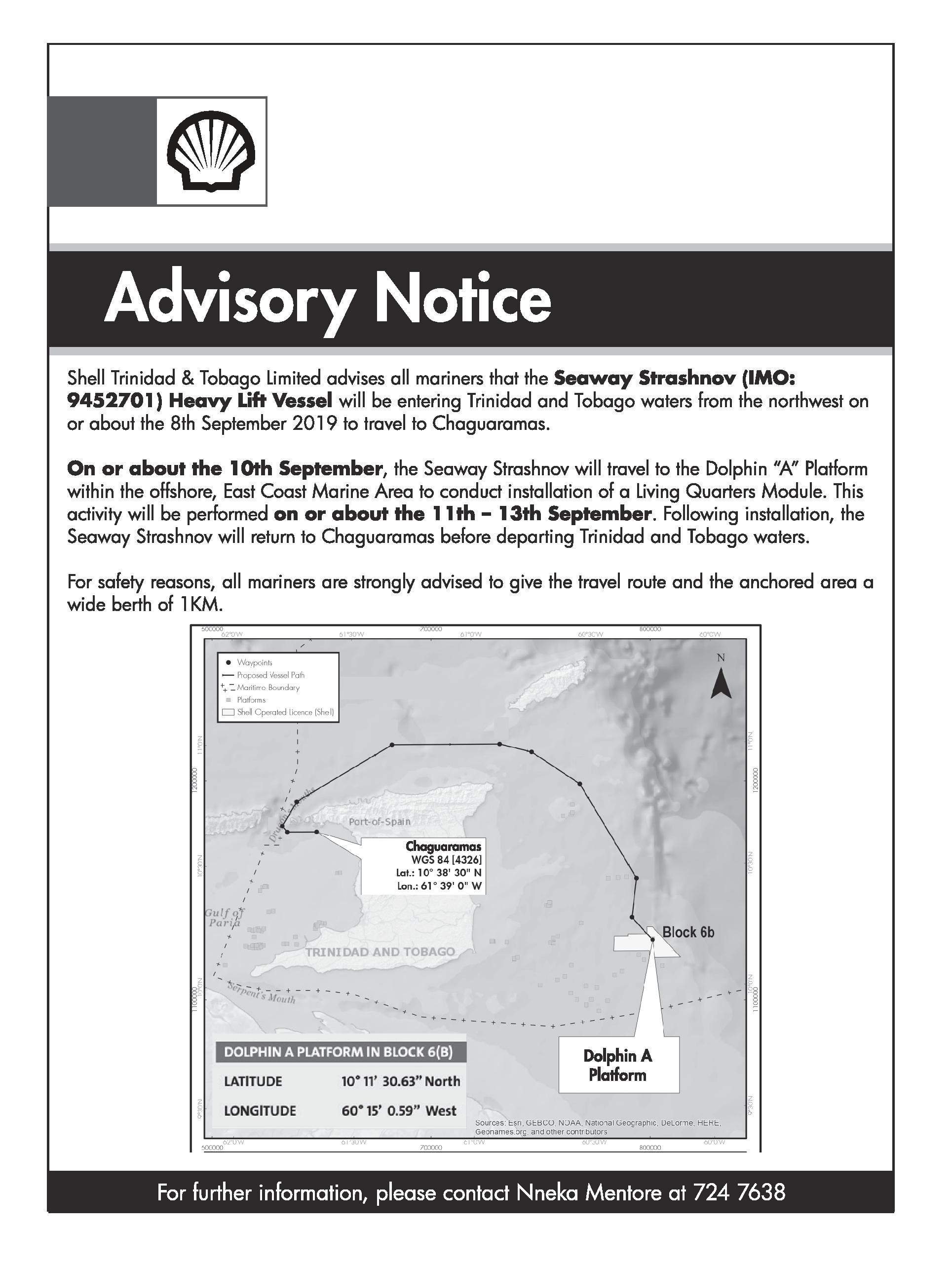 SHELL NOTICE TO MARINERS -Sept 10- 20X4 AD-page-001 (1).jpg