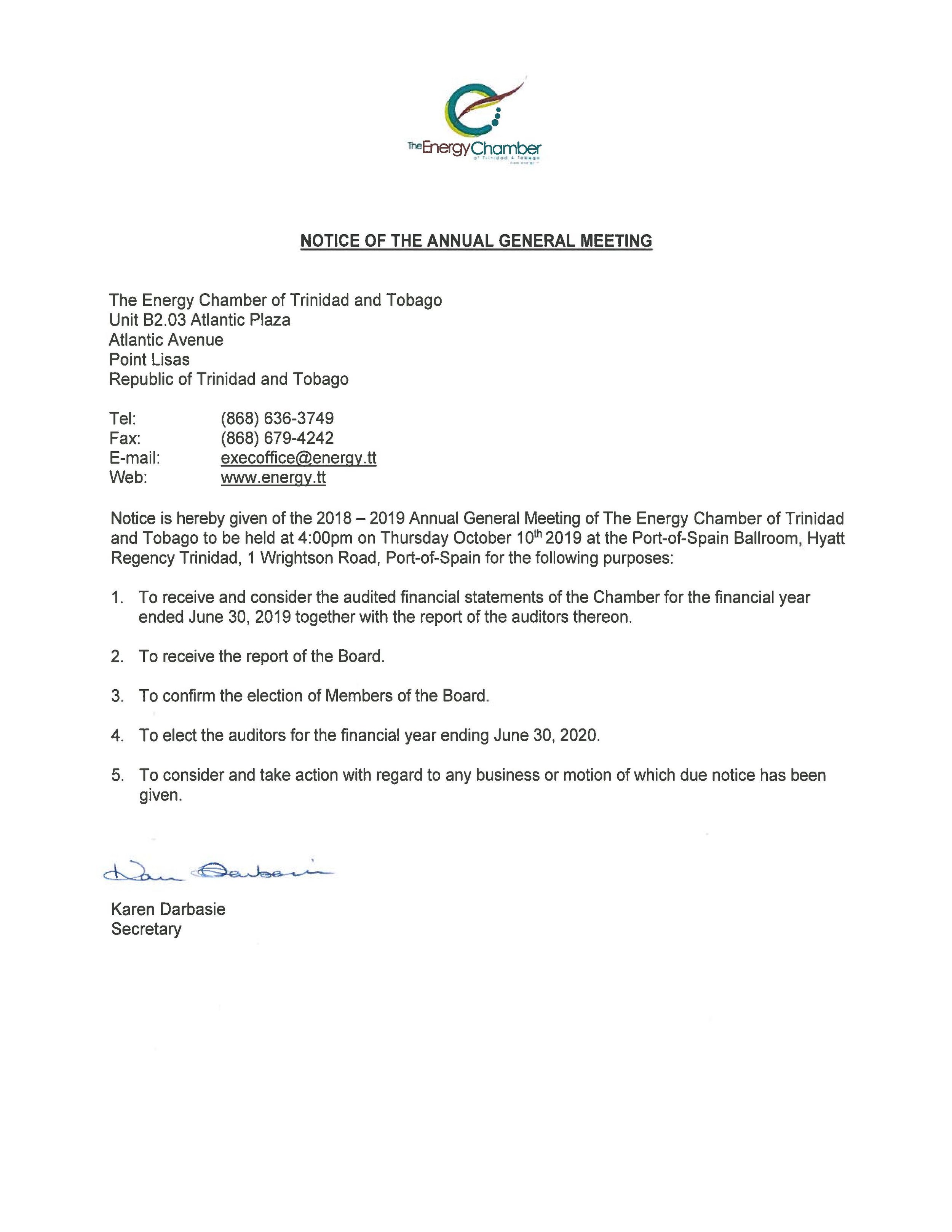Notice of 2018-19 Annual General Meeting-page-001.jpg
