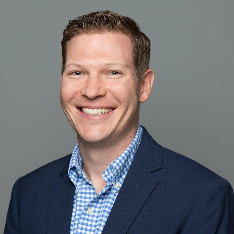 Brandon Grosvenor - Vice President of Strategic Development – Americas, OPITO