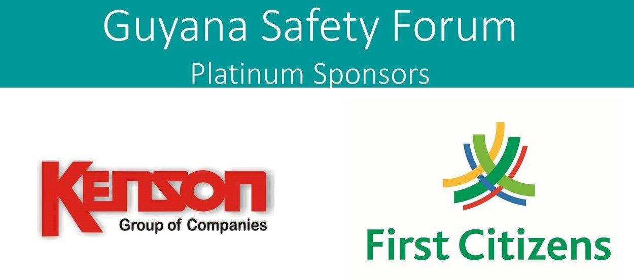 gsf+sponsors.jpg