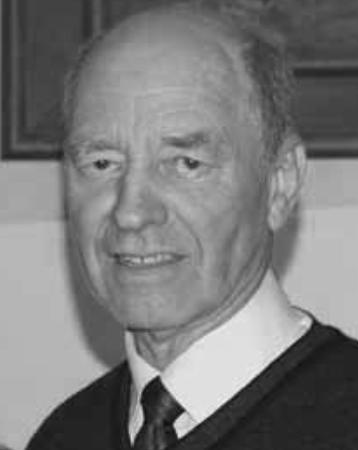 Karl Fredrik Kittilsen