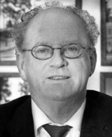 Roger Wahlstrøm