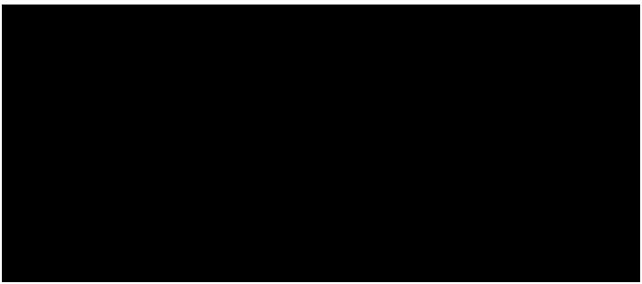 Logo_V_sort-kopi.png