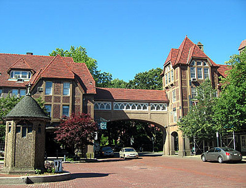 Forest Hills Festival of the Arts.jpg