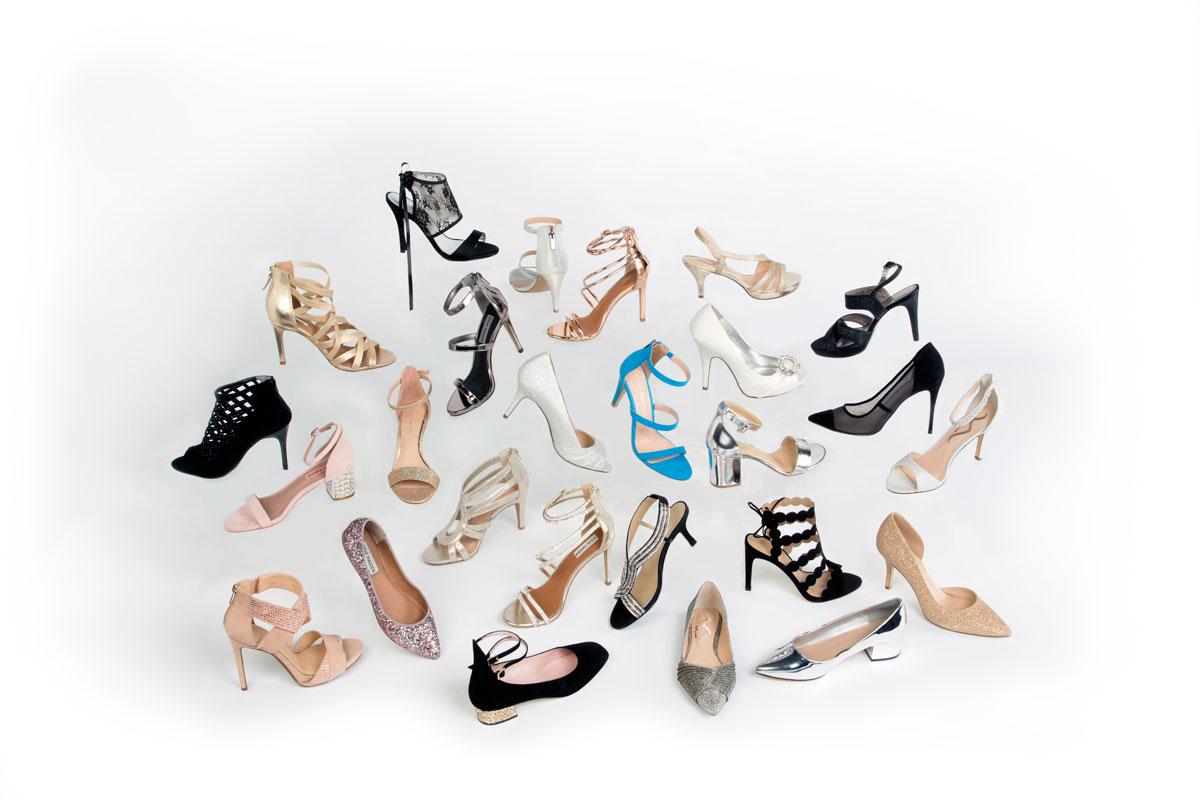 FX-dress_shoes-3.jpg