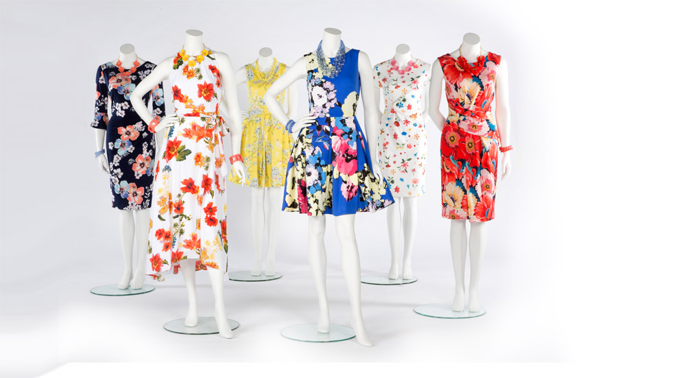 WEB-floral-dresses.jpg
