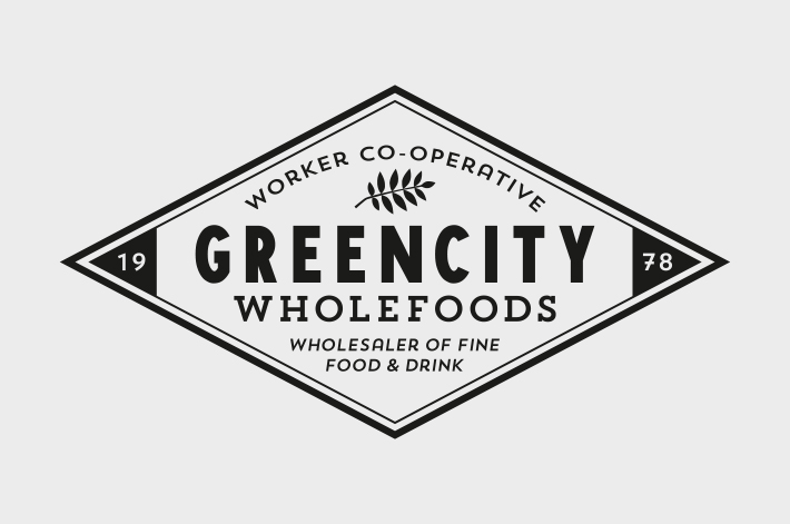 greencity_wholefoods2.jpg