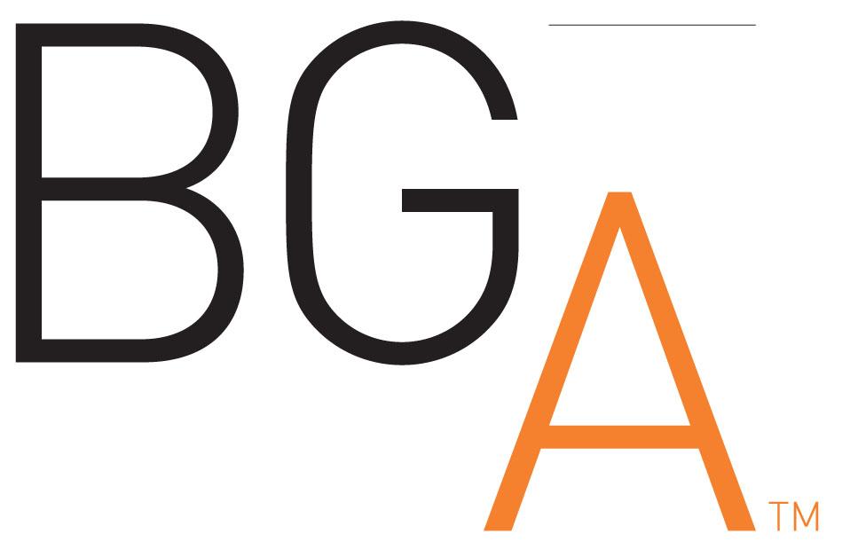 BGA Logo.jpg
