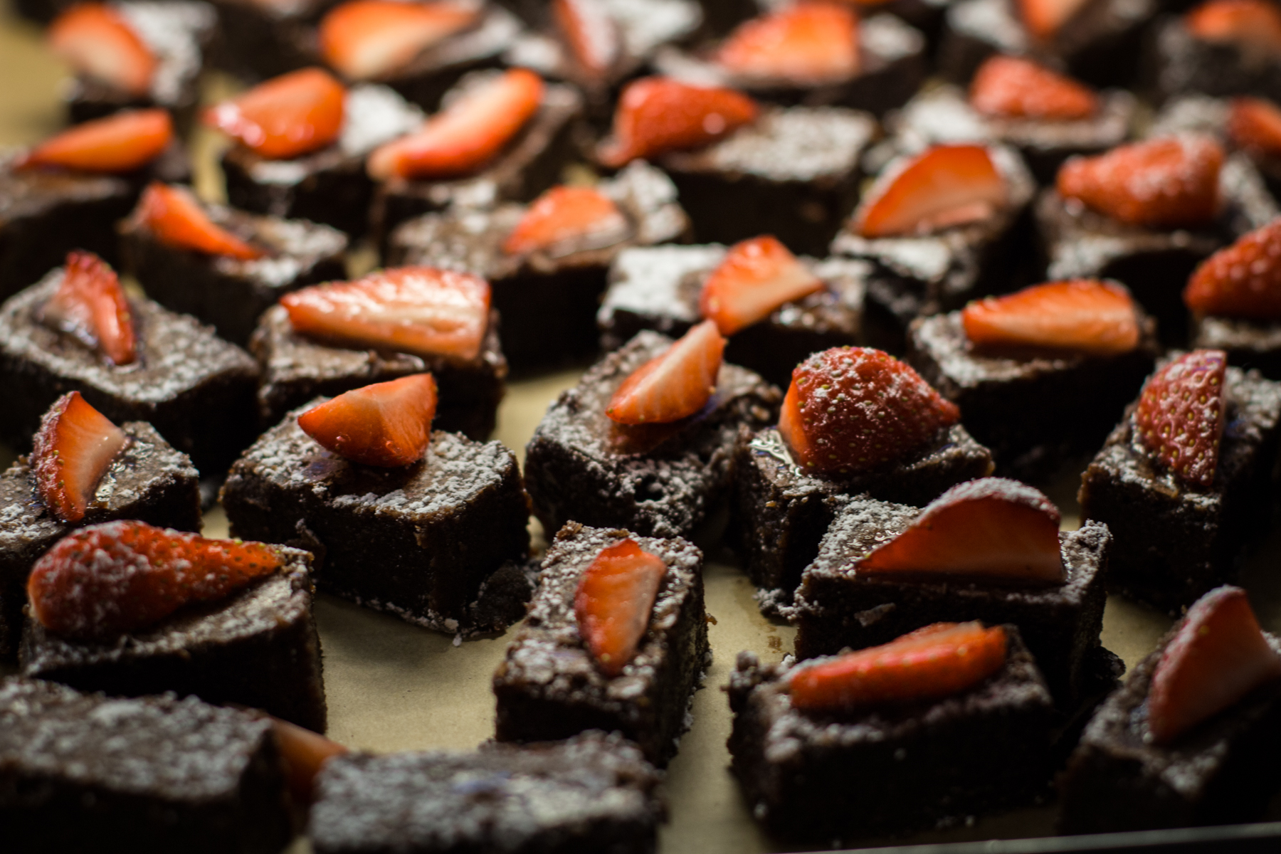 Brownie party.png