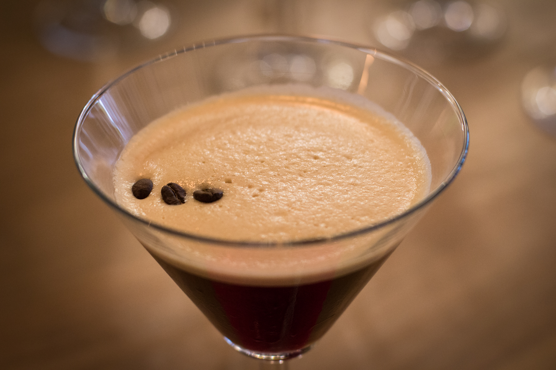 espresso close up party.png