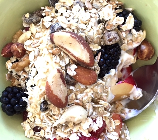 Muesli Brunch.JPG