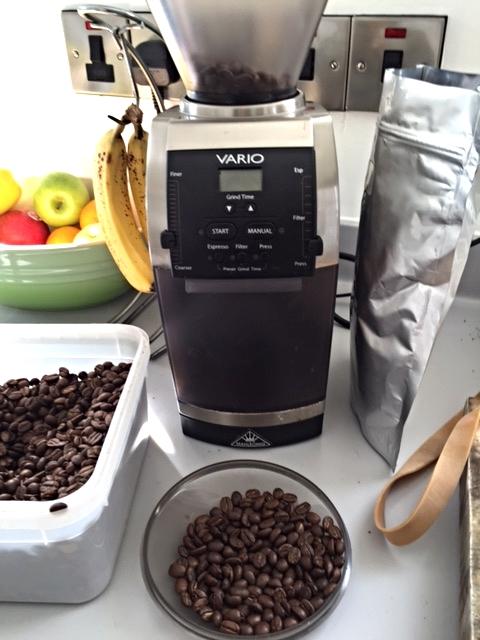 Hol coffee.JPG