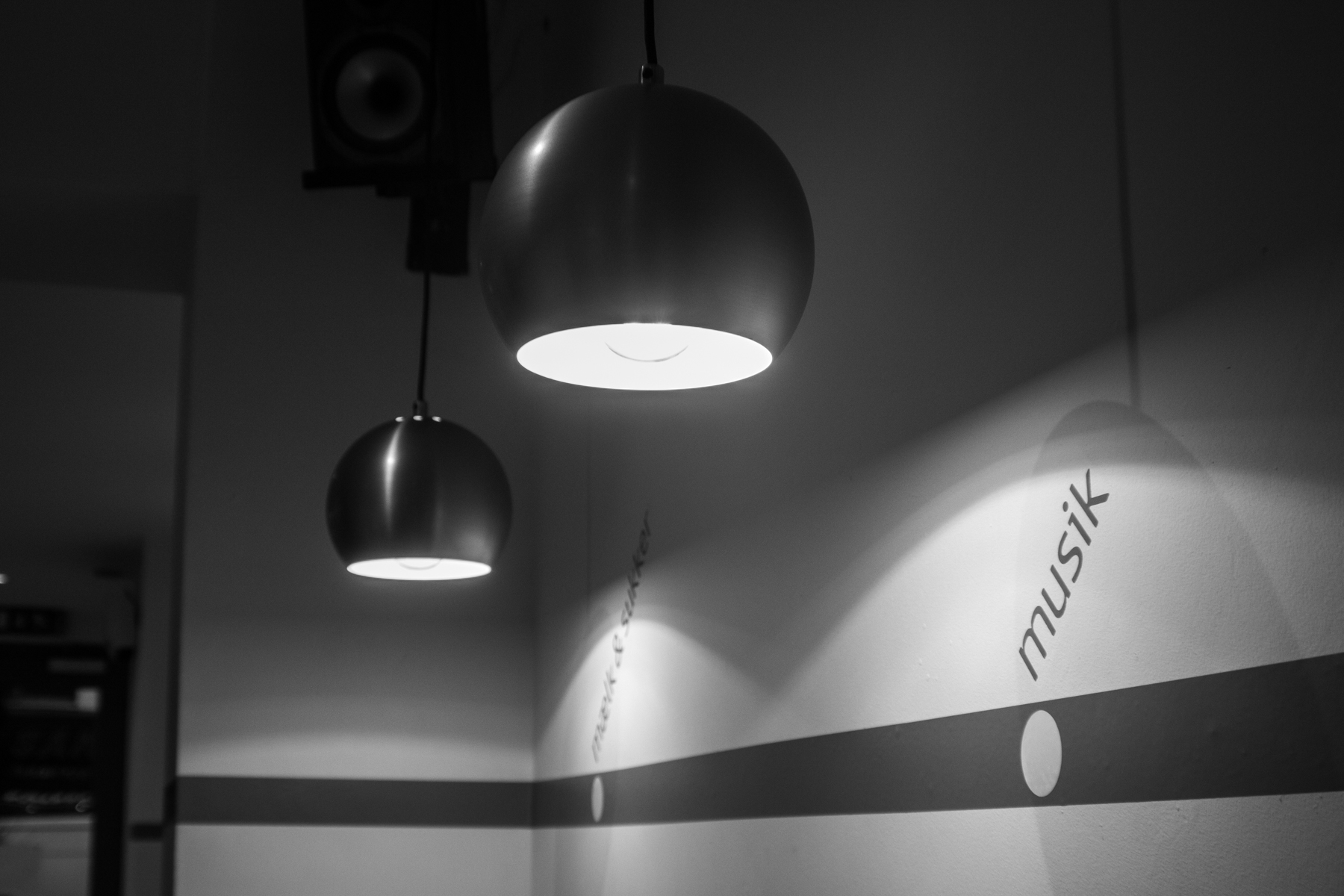 Kaffeo16.jpg
