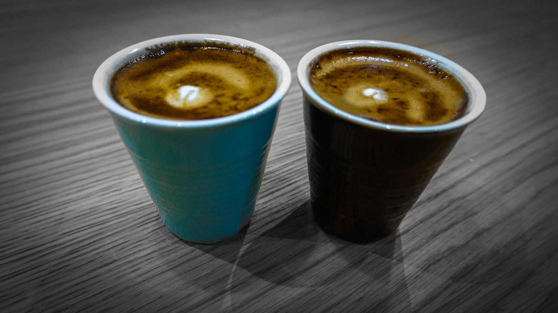 Kaffeo34.jpg