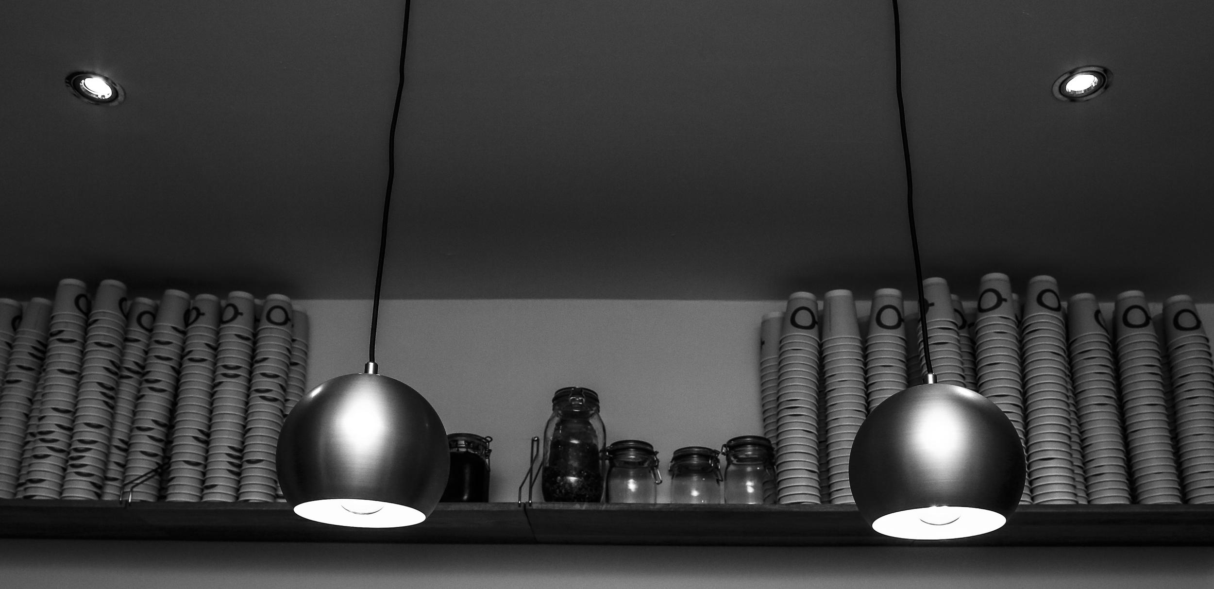 Shop Shots-4.jpg