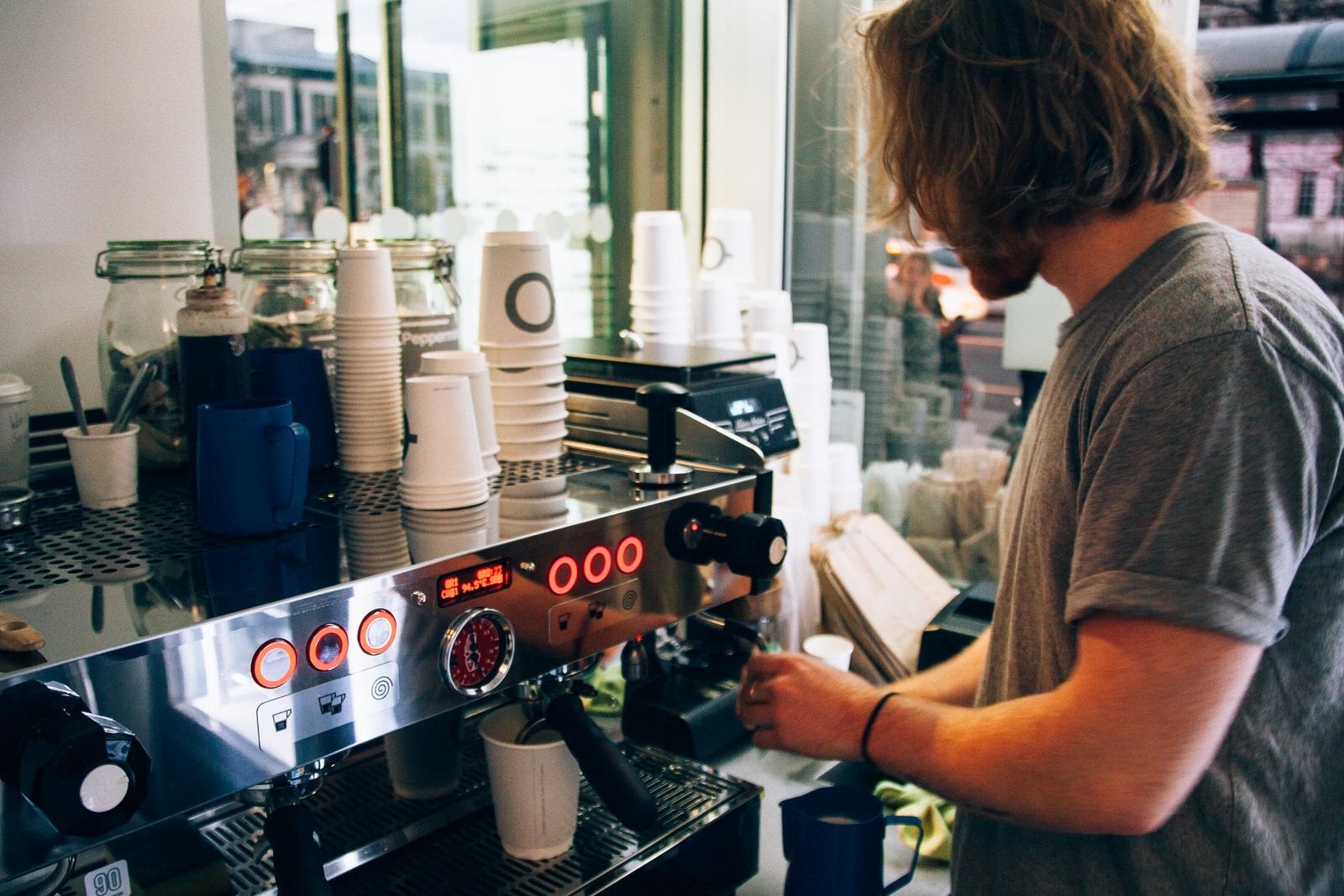 Kaffe_O_Kisok-6.jpg