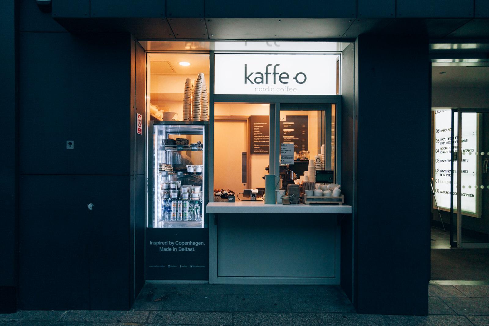 Kaffe_O_Kisok-9.jpg