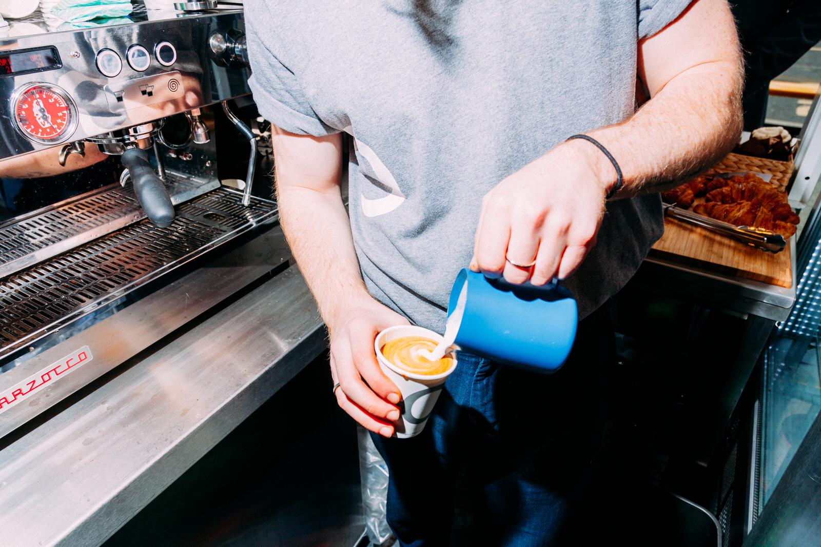 Kaffe_O_Kisok-45.jpg