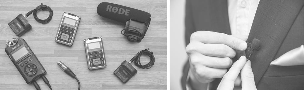 Audio_Wedding+cinematographer+nyc.jpg