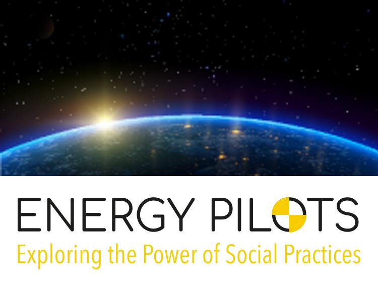 energypilots.jpg