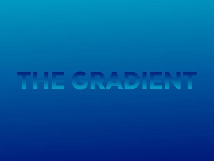 the+gradient_WEB.jpg