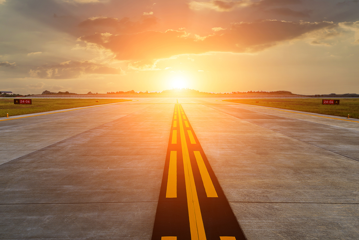 Energy Pilots will take off from Berlin in May 2020 - Date: Sunday May 16 – Thursday 20 May 2020The course will start on May 16 at 2pm and end on May 20 at 4pmCourse language: English