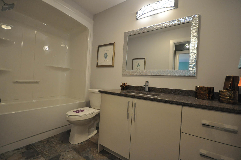 6 Weybridge Ln Bedford NS B4B-large-070-70-Lower Level Bathroom-1500x997-72dpi.jpg